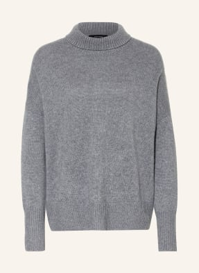 LISA YANG Cashmere-Pullover HEIDI