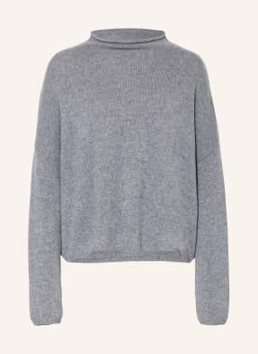 LISA YANG Cashmere-Pullover SANDY