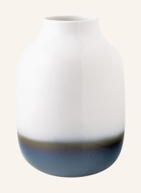 Villeroy & Boch Vase NEK LARGE