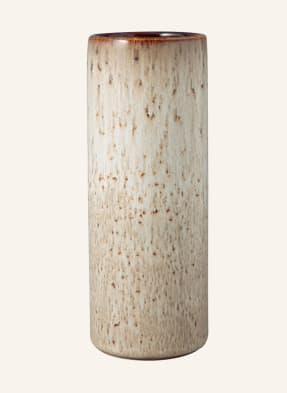 Villeroy & Boch Vase CYLINDER SMALL