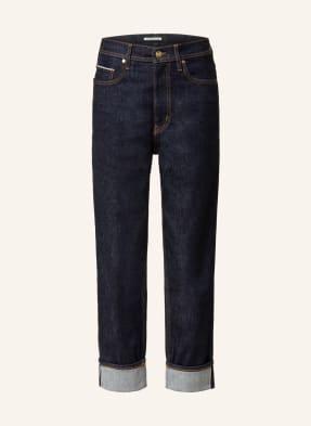 JACOB COHEN Boyfriend Jeans JANE