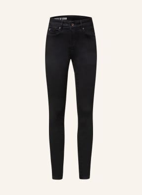 MIRACLE OF DENIM Skinny Jeans SINA