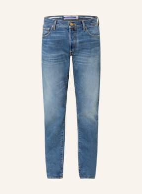 JACOB COHEN Jeans TRAVIS Tapered Fit