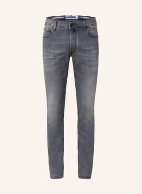 JACOB COHEN Jeans TRAVIS Slim Fit