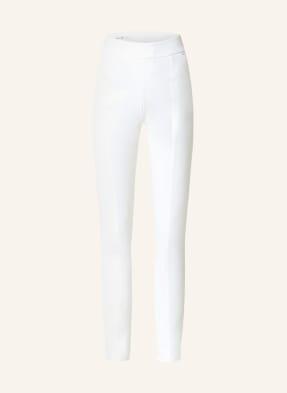 BOGNER Leggings TATI