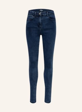 s.Oliver RED Jeans Slim Fit
