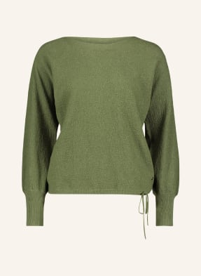 BETTY&CO Strickpullover