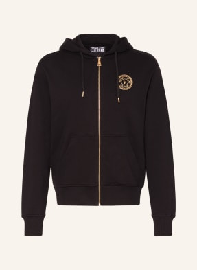 VERSACE JEANS COUTURE Sweatjacke