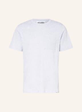 seidensticker T-Shirt