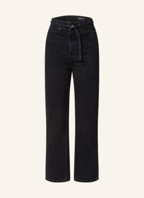 Marc O'Polo DENIM 7/8-Jeans FJEL