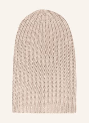 HURRAY Cashmere-Mütze