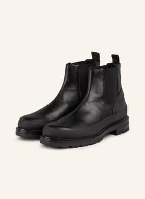 BOGNER Chelsea-Boots