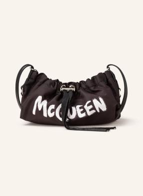 Alexander McQUEEN Hobo-Bag THE BUNDLE MINI