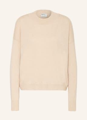 FUNKTION SCHNITT, Cashmere-Pullover