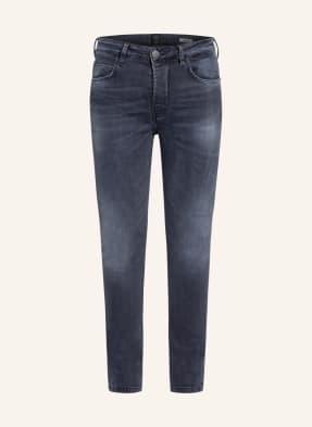 ER ELIAS RUMELIS Jeans ERDAVE Comfort Fit