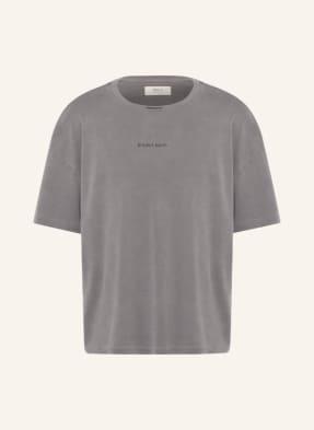 PREACH Oversized-Shirt ENERGY