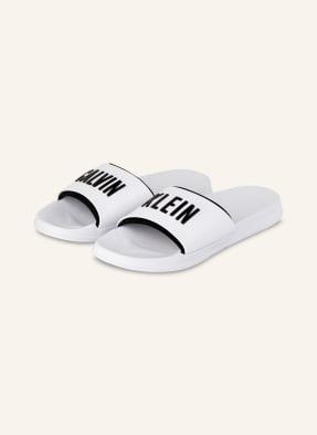 Calvin Klein Pantoletten