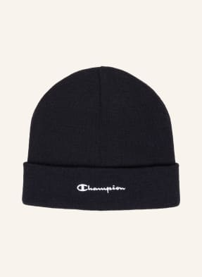 Champion Mütze