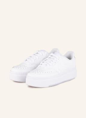 Nike Sneaker COURT VISION ALTA LTR