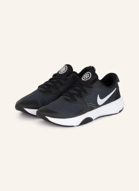 Nike Fitnessschuhe CITY REP TR