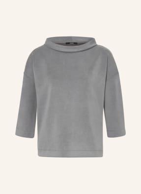 someday Shirt UJONNA mit 3/4-Arm