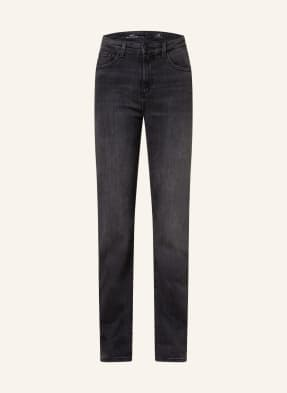 AG Jeans Straight Jeans ALEXXIS