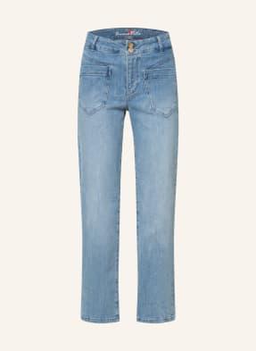 Buena Vista Jeans-Culotte NIZZA