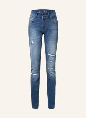 Buena Vista Skinny Jeans