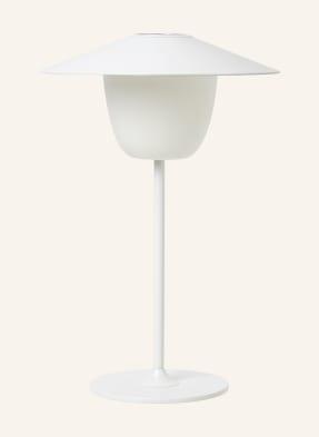 blomus Mobile LED-Lampe ANI