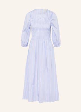 NEO NOIR Kleid ARIES