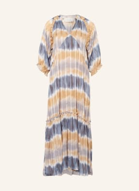 NEO NOIR Kleid MILLA mit 3/4-Ärmeln