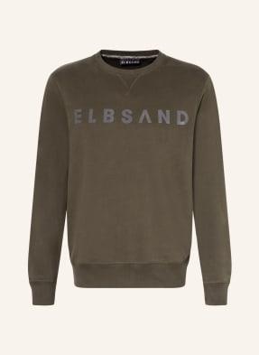 ELBSAND Sweatshirt ARNE