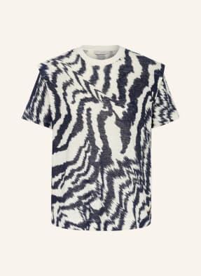 TED BAKER T-Shirt CACTAI