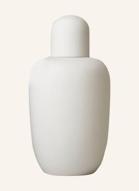 KRISTINA DAM Studio Vase APOTHECARY MEDIUM