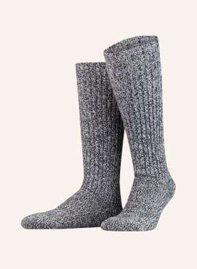 BALLY Trekking-Socken HIKE