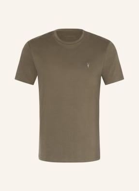 ALL SAINTS T-Shirt BRACE