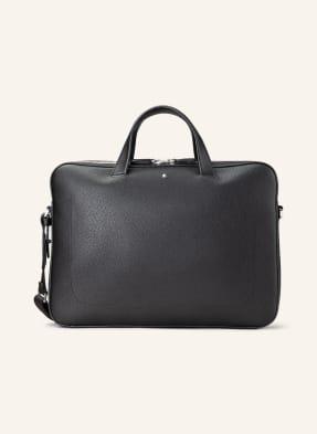 MONTBLANC Business-Tasche