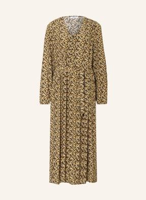 MOSS COPENHAGEN Kleid WILDA MOROCCO