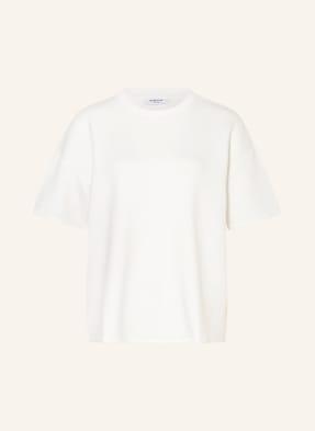 MOSS COPENHAGEN T-Shirt IMA