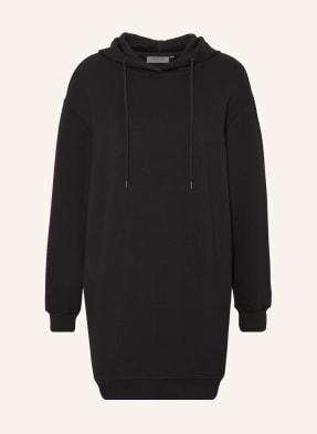 MOSS COPENHAGEN Hoodie-Kleid IMA