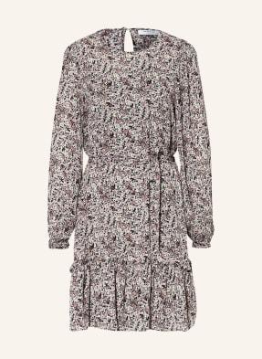 MOSS COPENHAGEN Kleid ENNES RIKKELIE