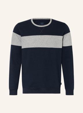 CALIDA Lounge-Shirt REMIX 2 LOUNGEWEAR