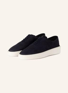 REISS Sneaker ACER