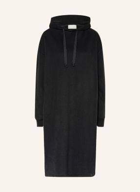 Mrs & HUGS Hoodie-Kleid