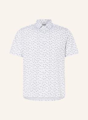 TED BAKER Hemd REVISIN Regular Fit