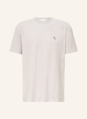 TED BAKER T-Shirt ROASTEE