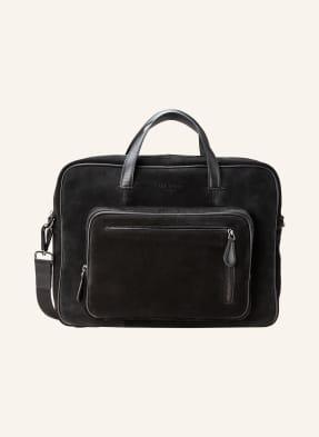 TED BAKER Laptop-Tasche ADAAM