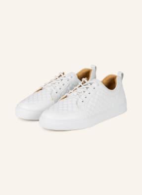 LEANDRO LOPES Sneaker EZIO 2.0
