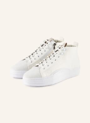 LEANDRO LOPES Hightop-Sneaker NAUTILUS