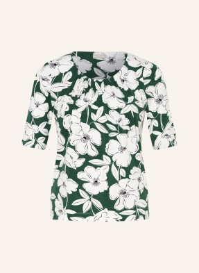 HOBBS T-Shirt VIOLA
